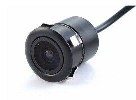 MINI kamera cofania 140 stopni, szerokokątna fi18,5mm CAM8
