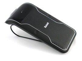 Zestaw głośnomówiący Bluetooth 3.0 - na 2 telefony